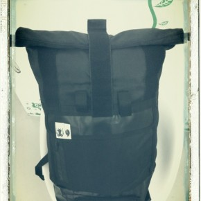 POLIPO BAG for LOBSTER