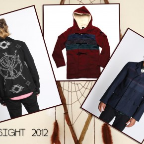 INSIGHT 51-HOLIDAY 2012