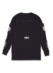 hbaf14-kt46-cwa_back